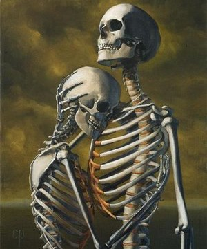 skeletan-soulmates