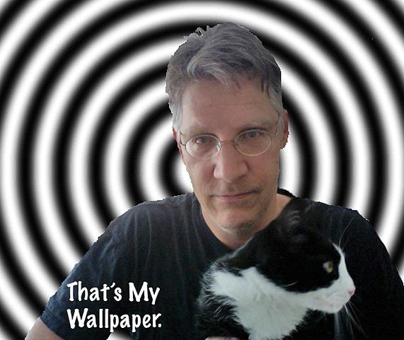 wallpaper2b
