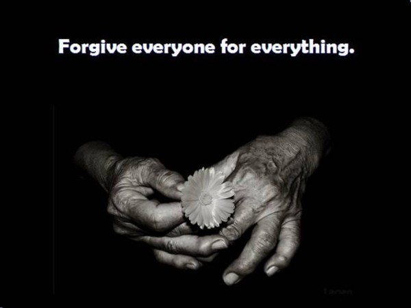 forgive_everyone_for_everything