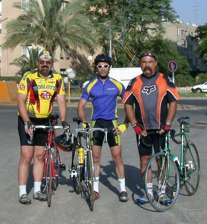 beer-sheva-cyclists